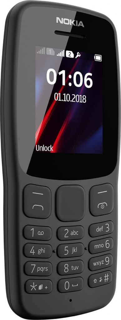 nokia_106-product_page-design-desktop