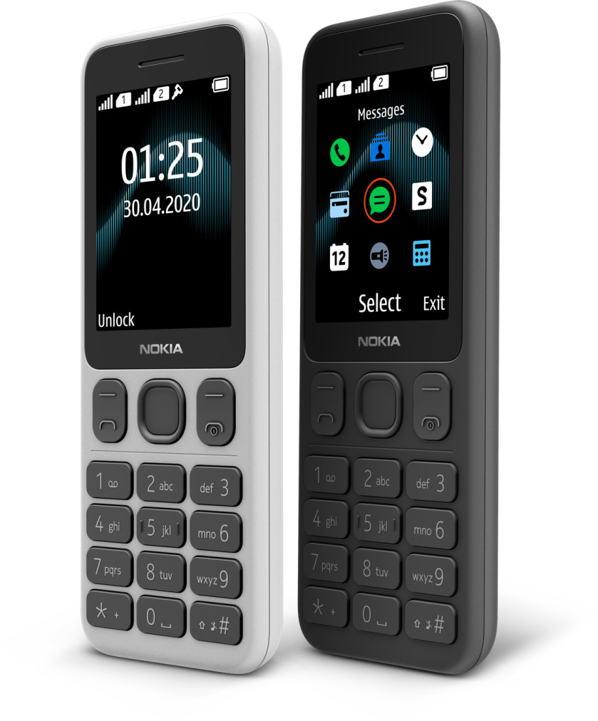 nokia_125-HERO_devices-mobile