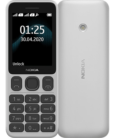 nokia_125-front_back-white