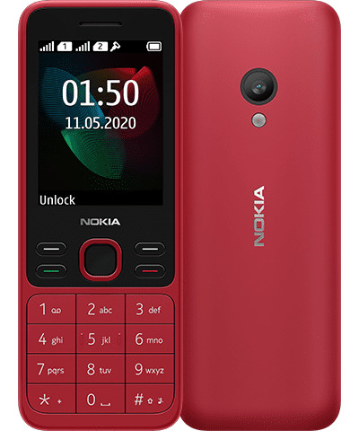 nokia_150-front_back-red