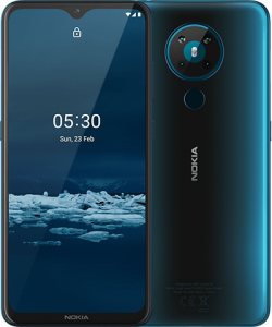 nokia_5_3-front_back-Cyan
