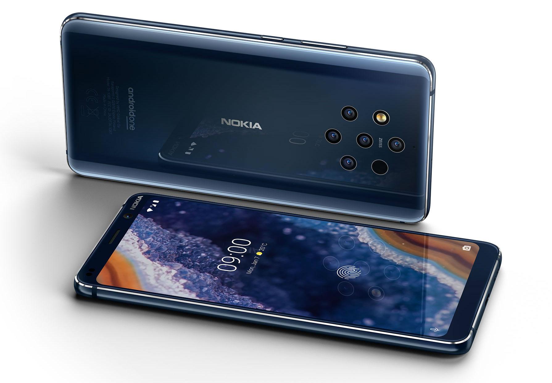 Диванная аналитика №206. Продажа или банкротство? HMD Global торговая марка Nokia