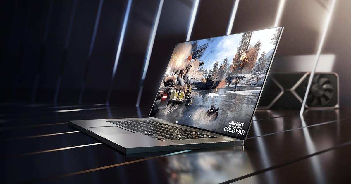 nvidia-laptop-rtx