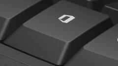 office-key-0