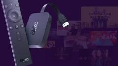 okko-smart-box