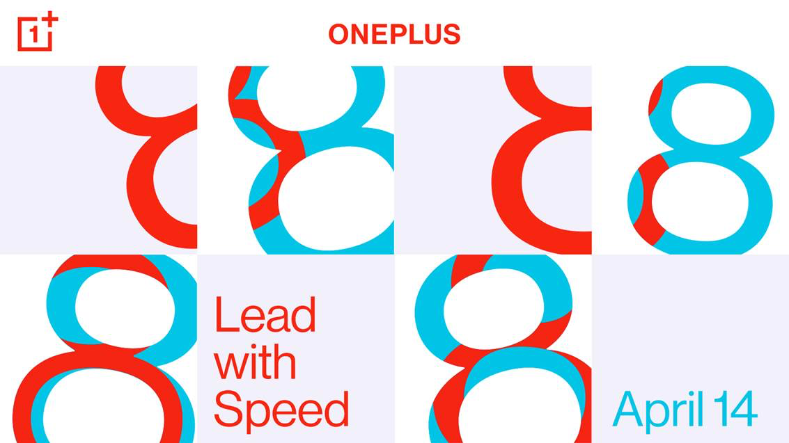 oneplus-8-launch-event-april-14