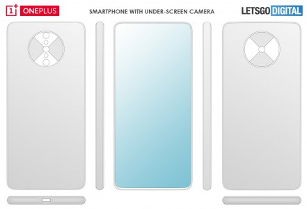 oneplus-smartphone-under-screen-camera-1