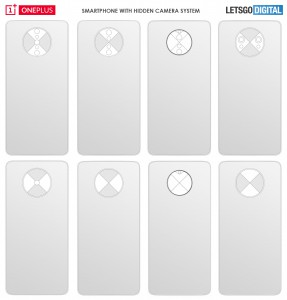 oneplus-smartphone-under-screen-camera-2