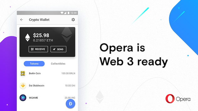 opera-is-web-3-ready