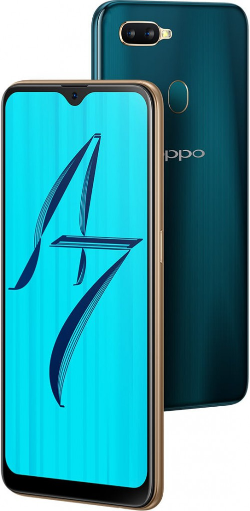 oppo-a7_1