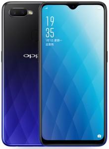 oppo-a7x-0