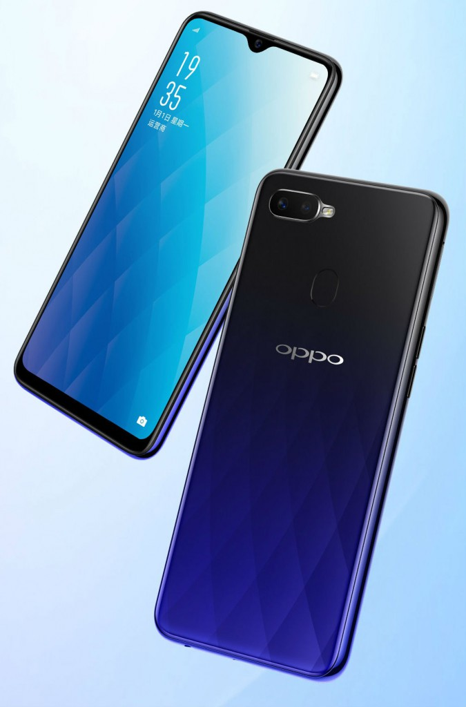 oppo-a7x-2