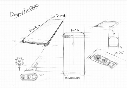 oppo-f19-scetch_1