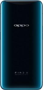 oppo-find-x_6