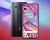 oppo-lifi-smartphone-1