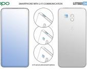 oppo-lifi-smartphone-2