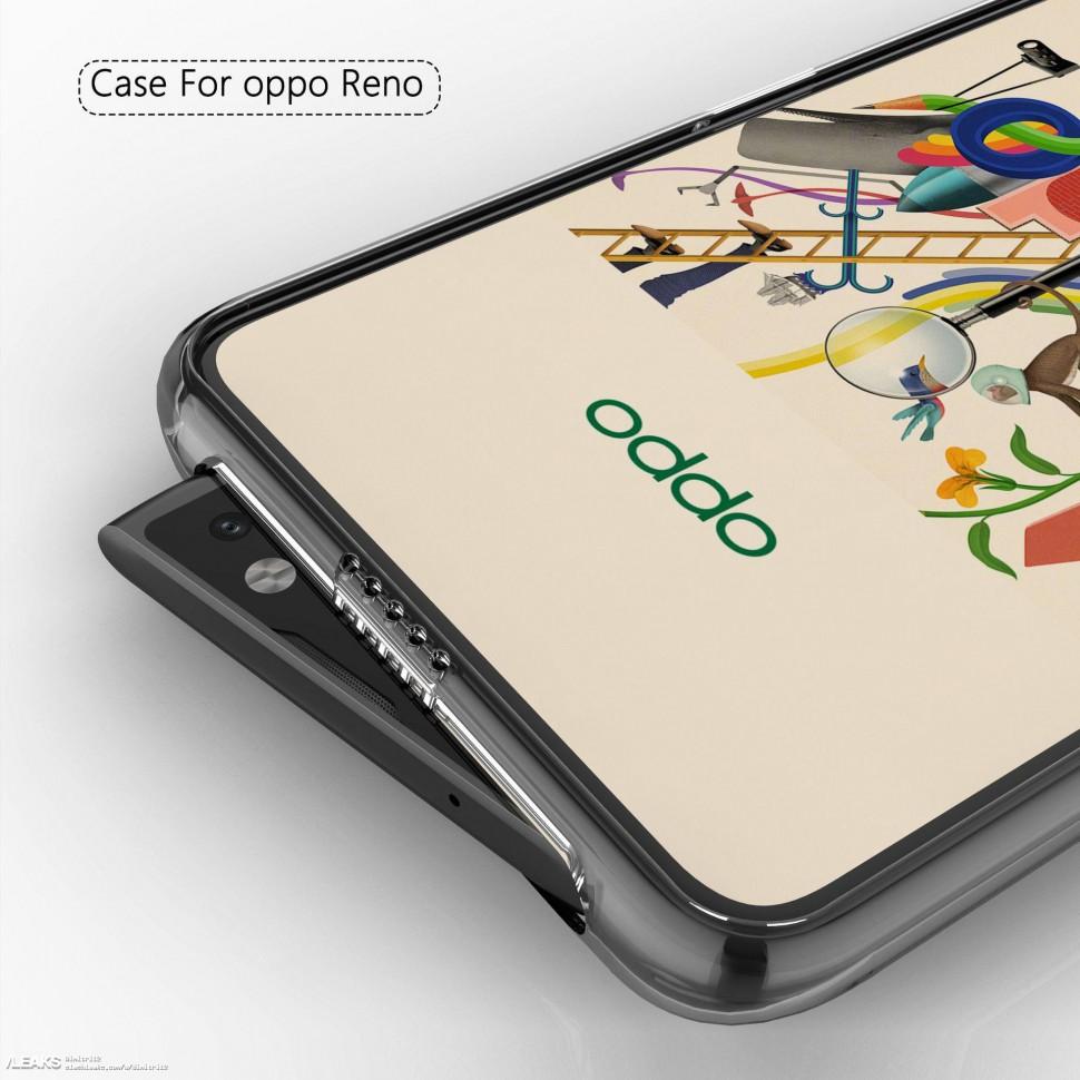 oppo-reno-case-renders-reveals-never-seen-before-pop-up-selfie-camera-system-381