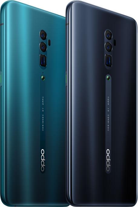 oppo-reno-zoom_1
