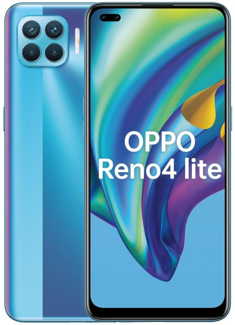 oppo-reno4_blue