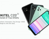 oukitel-c22-1