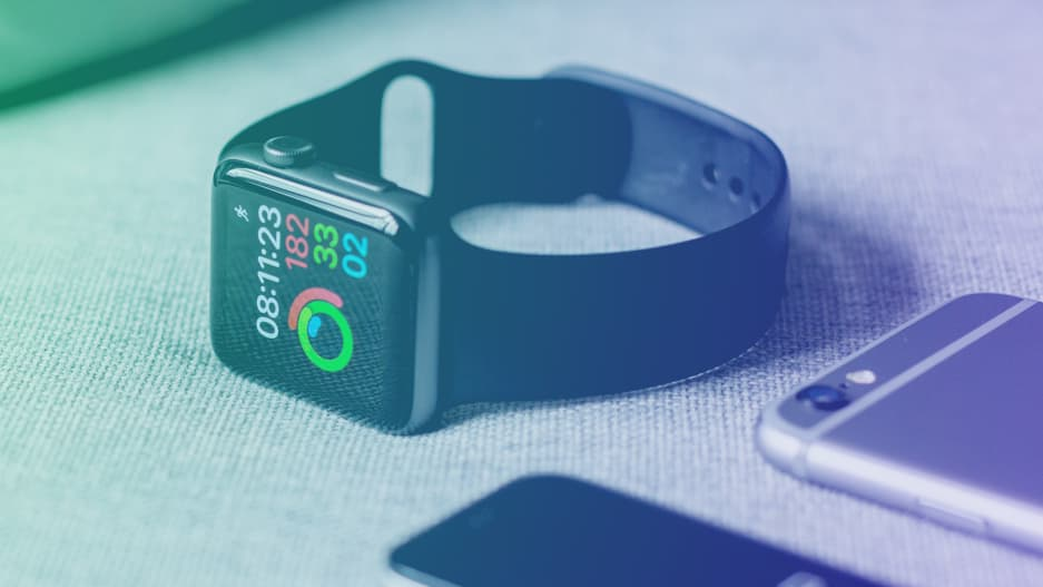 p-1-apple-watch-will-soon-get-touch-sensitive-solid-state-buttons