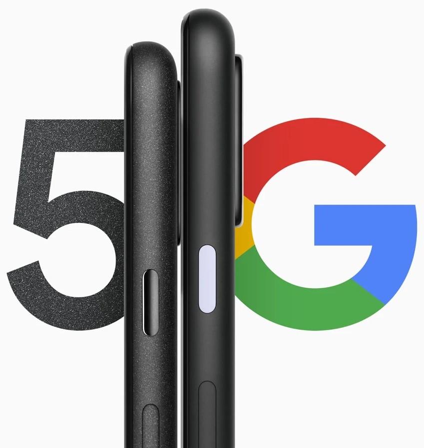 Google Pixel 4a будет представлен 3 августа