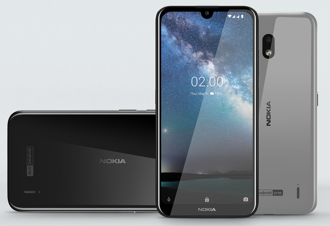 press-release-HMD-Global-nokia_2_2-hires