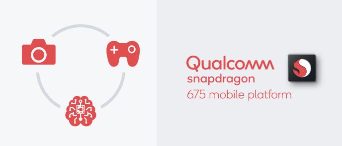 qc_onq_snapdragon675_3_header