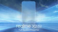 realMeX2proAnonce