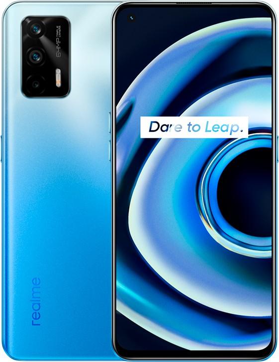 realme-Q3-Pro-blue