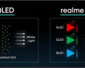 realme-sled-4k-smart-tv-1