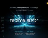 realme-sled-4k-smart-tv