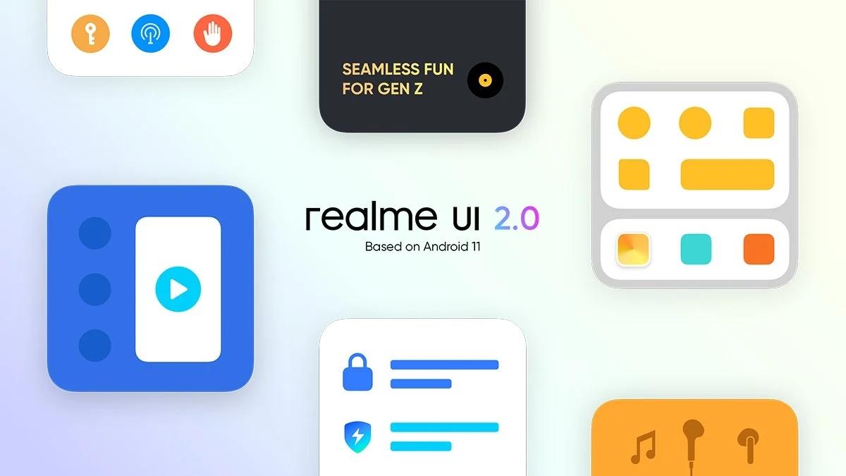 realme-ui-2