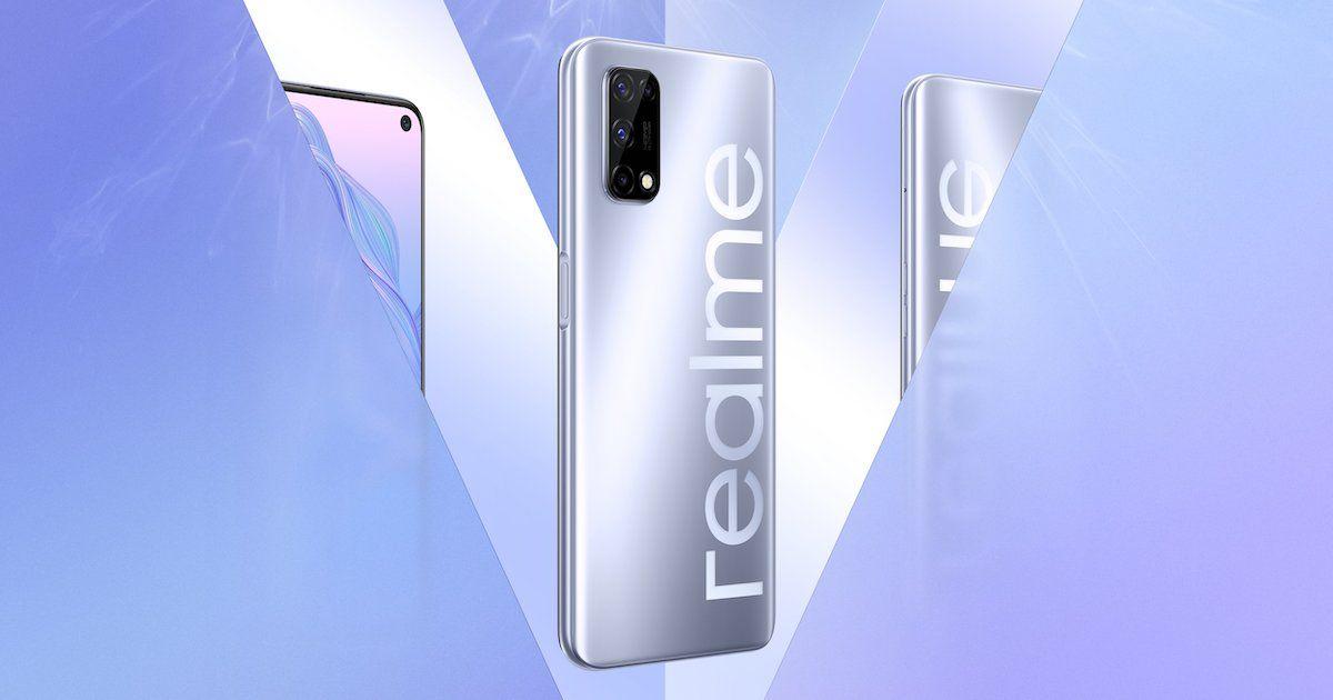 realme-v5-design-image