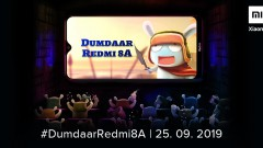 redmi-8a
