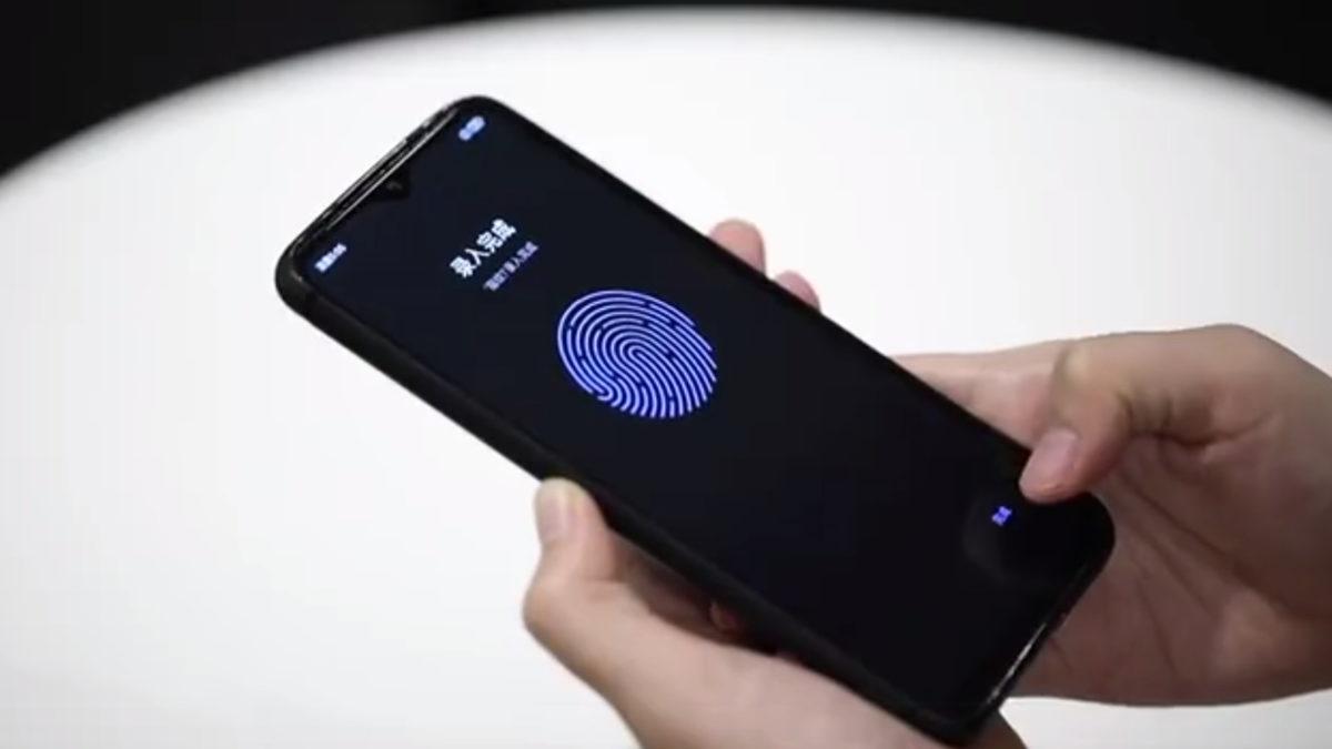 redmi-lcd-in-display-fingerprint