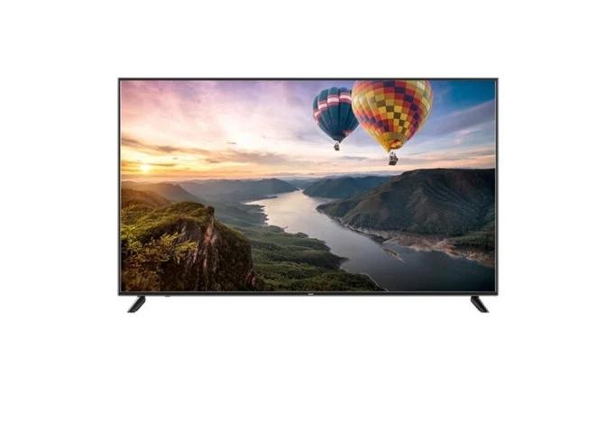 redmi-smart-tv-a65-4k