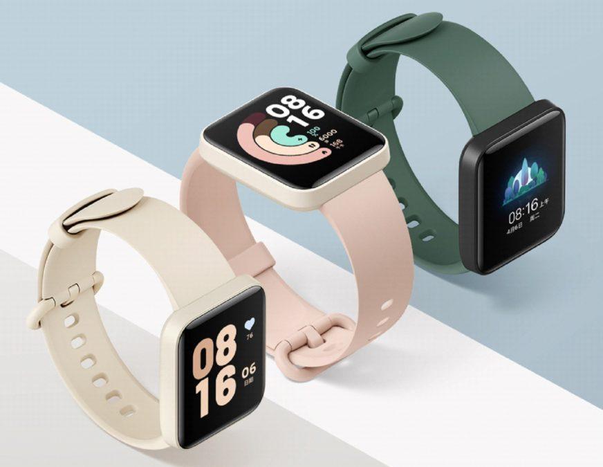 redmi-watch-trio-872x675