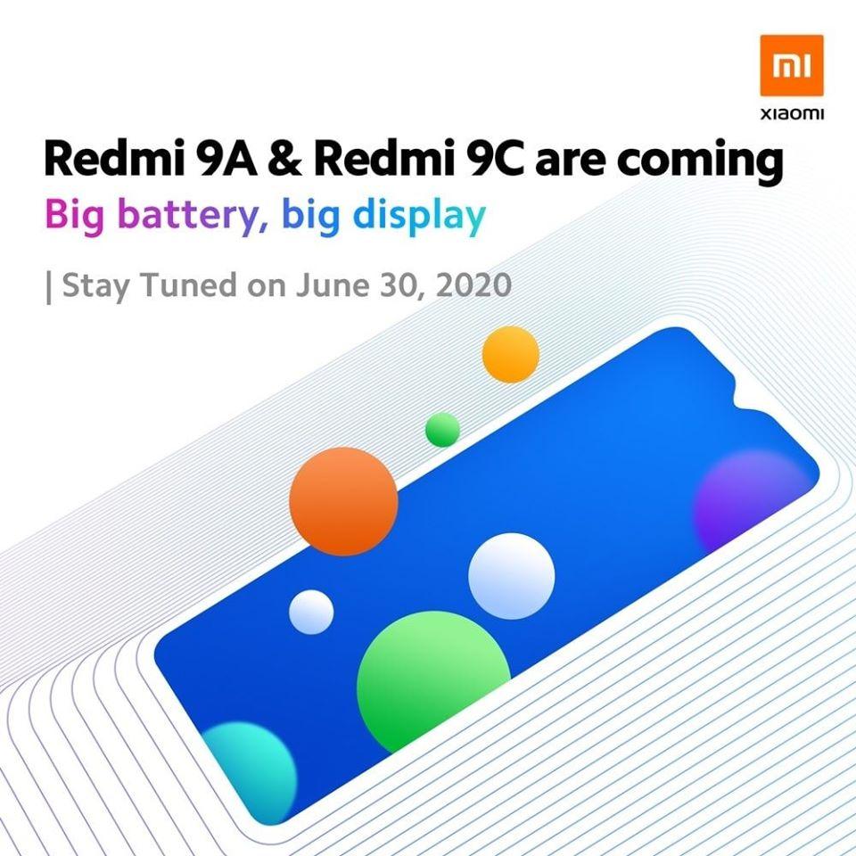 redmi9a9c