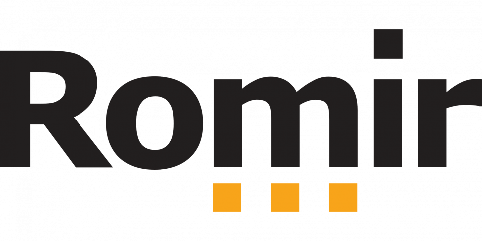 romir-logo
