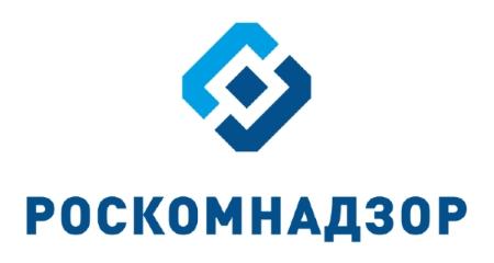 roscomnadzor-4