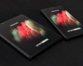 samsung-dual-slide-smartphone-1