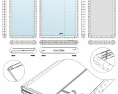samsung-dual-slide-smartphone-3