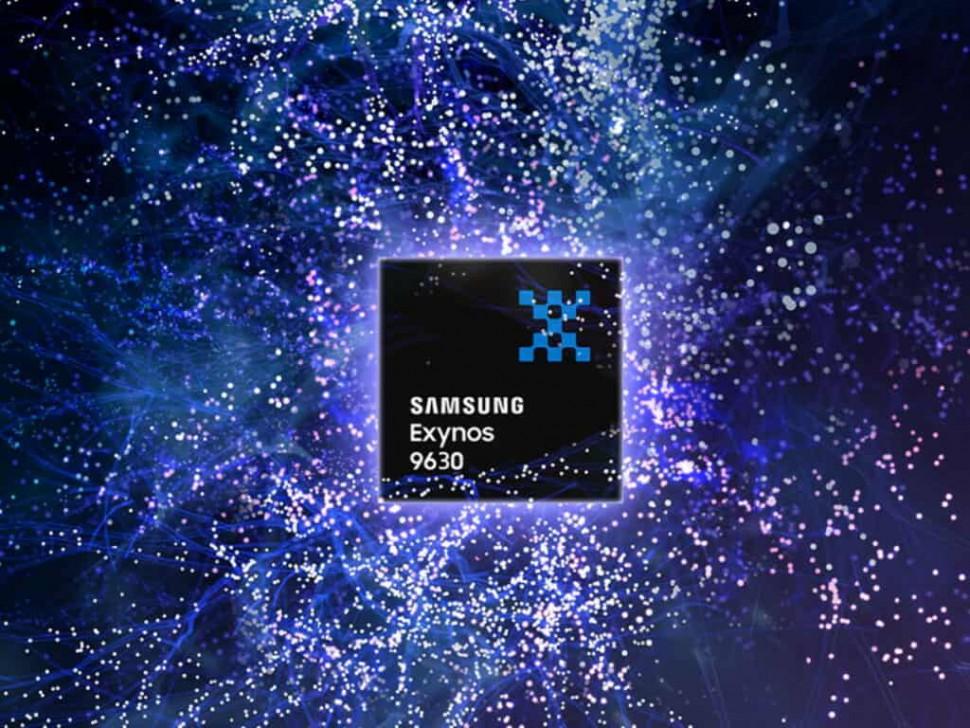 samsung-exynos-9630-1024x768