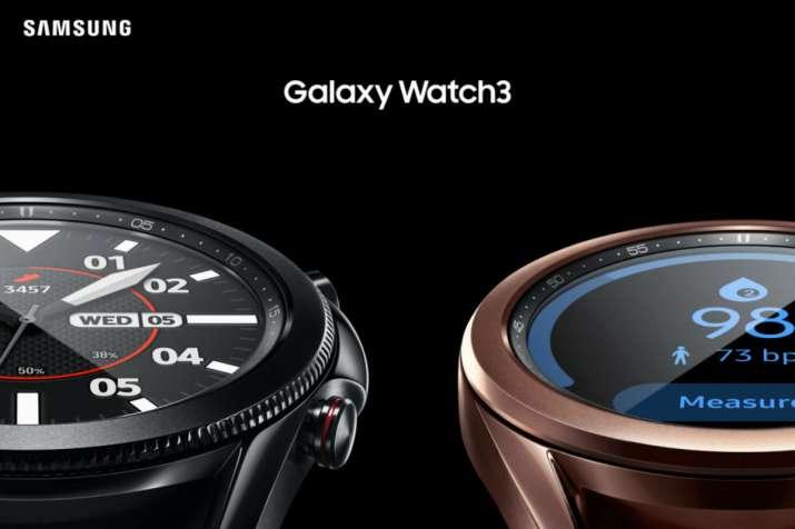 samsung-galaxy-watch-3-1600166525