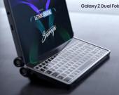 samsung-galaxy-z-dual-fold-1