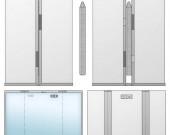 samsung-galaxy-z-fold-s-pen-3