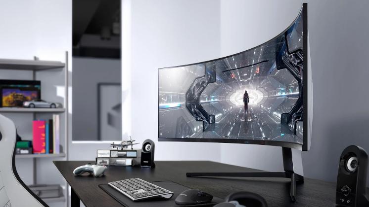 samsung-monitor
