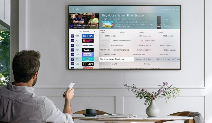 samsung-qned-tv