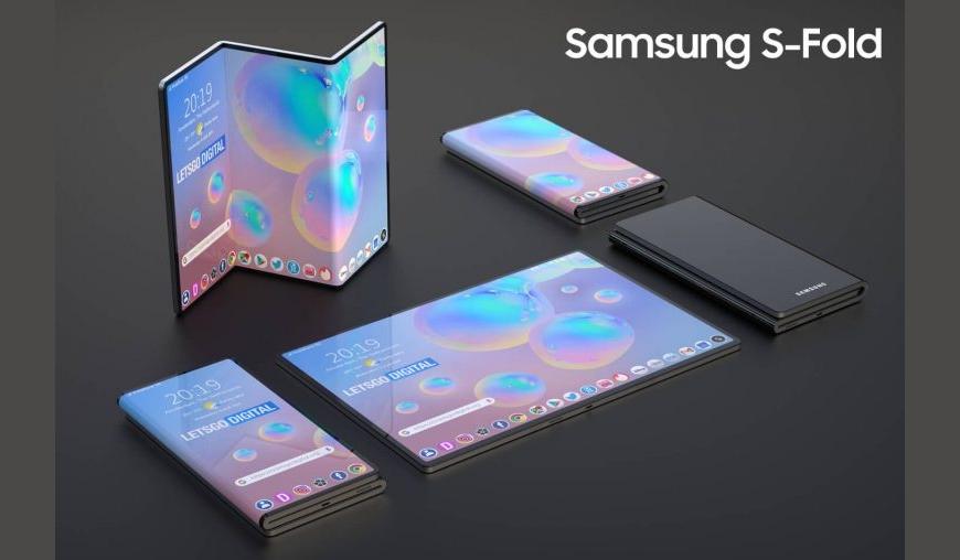 samsung-s-foldable-min